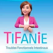 TiFanIe for iPhone