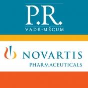 PR Vade-mécum SNC for iPad