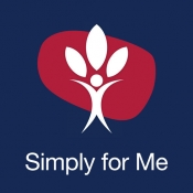 Simply for Me: Educational information for patients that have been prescribed SIMPONI for iPhone