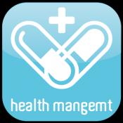 Lourdes Health Management II