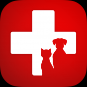 First Aid for Pets for iPad