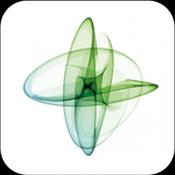 Multiple Myeloma App Austria
