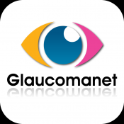 Glaucomanet for iPad