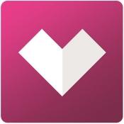 Virtual Coro for iPad