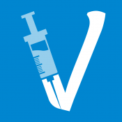 Vaximum for iPhone