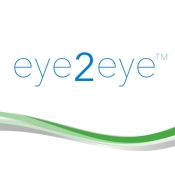 eye2eye™ for iPhone