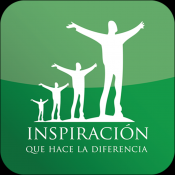Genzyme Inspiración for iPhone