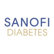 Sanofi Diabetes (Australia) for iPhone