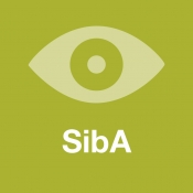 SibA – Simulation bei Augenerkrankungen for iPhone