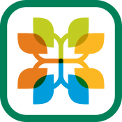 COPD Care for iPhone