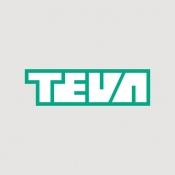 Teva Investor Relations for iPad