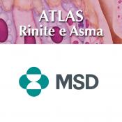 Atlas Rinite e Asma for iPad