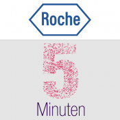5 Minuten Sanduhr for iPad