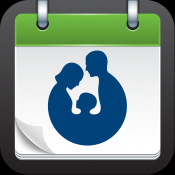 MSD Fertility Treatment for iPhone