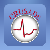 Crusade Bleeding Score for iPhone