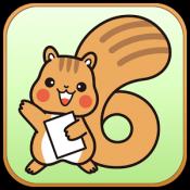 アドサポ -リウマチアプリ-