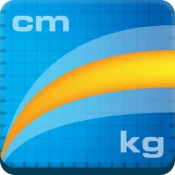 Calc4GENO for iPad