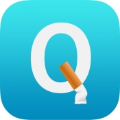 Plan Q for iPad