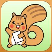 アドサポ -リウマチアプリ- for iPhone