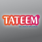 Tateem for iPhone