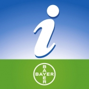 Bayer CropScience – Catalogo for iPad