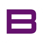 BRILIQUE™ E-Book for iPhone