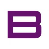 BRILIQUE™ E-Book for iPad