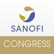 My Meetings - International Scientific Meetings And Congresses for iPhone
