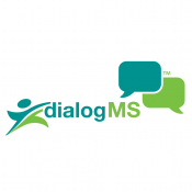 dialogMS for iPhone