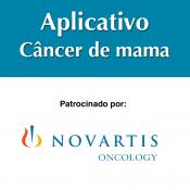 Atlas Câncer de Mama for iPad