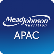 Mead Johnson Asia Pacific