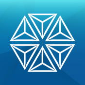 BMSCareer for iPhone