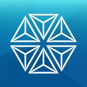 BMSCareer for iPad