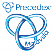 Precedex Malaysia for iPhone