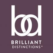 Brilliant Distinctions® for iPad (v1.2)