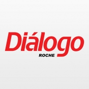 Diálogo Mobile for iPad