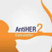AntiHER2 for iPhone