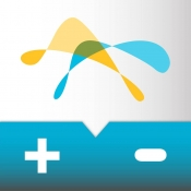 REVLIMID® dose and admin guide for iPhone