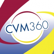 CVM 360 for iPhone