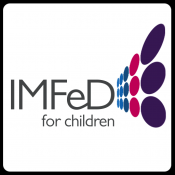 IMFeD for iPhone