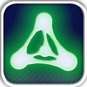 Mission Phosphore for iPad