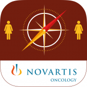 Novartis Navigator for iPhone