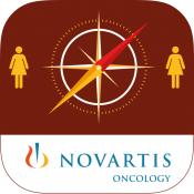 Novartis Navigator for iPad