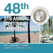 STS 2012