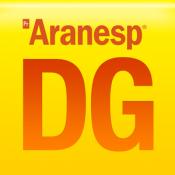 ARANESP® Dosing Guide