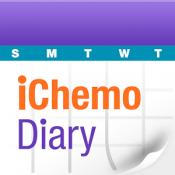 iChemoDiary