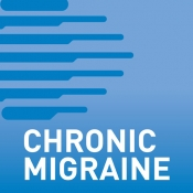 Chronic Migraine for iPhone