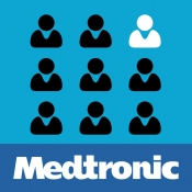 ScreenLink - Medtronic for iPhone