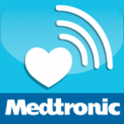 Medtronic CareLink™ Mobile - Global for iPhone