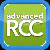 Advanced RCC Prognostic Calculator - EM for iPhone